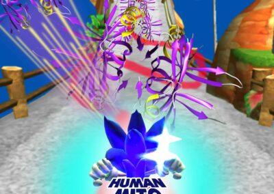 Sonic-borja10